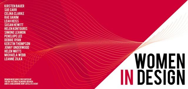 Women in Design_Invite_Banner